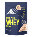 Multipower Whey Protein 450g 100 % Pure
