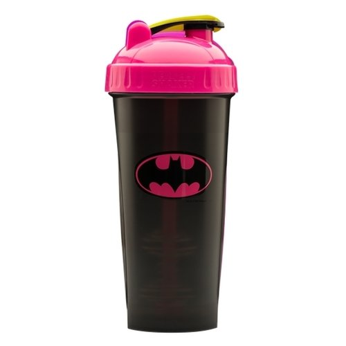 Perfect Shaker Hero Shaker - Batwoman