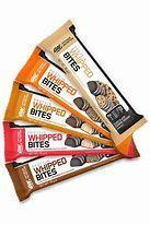 Whipped Bites Optimum Nutrition ON