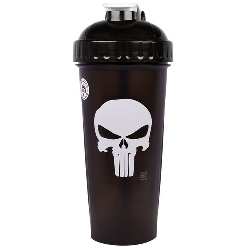 Perfect Shaker Hero Shaker - Punisher